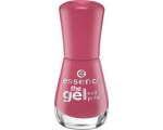 Essence The Gel Nail Polish 116