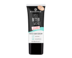 Essence You Better Work Tinted Day Cream 20medium