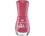 Essence The Gel Nail Polish 116