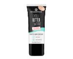 Essence You Better Work Tinted Day Cream 20medium