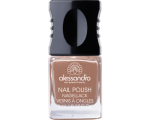 ALESSANDRO NAIL POLISH 198 CASHMERE TOUCH