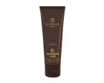 Australian Gold Superior DHA Bonzer, Tanning cream with DHA bronzers