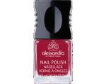 Alessandro Nail Polish 906