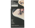Ardell Brow Shapers Cold Wax Strips