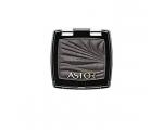 Astor Eyeartist Color Waves 720