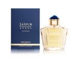 BOUCHERON Jaipur pour Homme EDT
