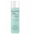 BYPHASSE SENSI-FRESH TONING LOTION
