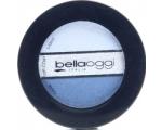 Bellaoggi Top Trend 002