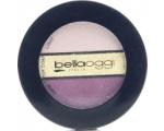Bellaoggi Top Trend 001