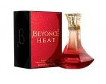 Beyonce Heat EDP