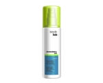 Bioclin Lab 24H Fresh Spray Deodorant Long-Lasting