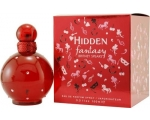 Britney Spears Hidden Fantasy EDP