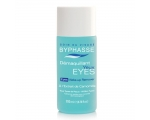 Byphasse Eye Makeup Remover