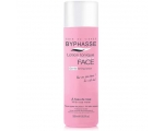Byphasse Gentle toning lotion with rosewater