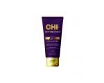CHI Deep Brilliance Deep Protein Masque Strengthening Treatment