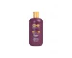 CHI Deep Brilliance Optimum Moisture Shampoo,  Шампунь для поврежденных волос