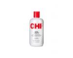 CHI INFRA SHAMPOO, Безсульфатный шампунь увлажняющий