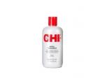 CHI Infra Treatment, Кондиционер с термозащитой