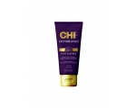 CHI Deep Brilliance Deep Protein Masque Strengthening Treatment