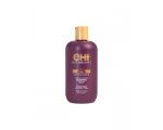 CHI Deep Brilliance Optimum Moisture Shampoo,  Shampoo for damaged hair