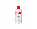 CHI Infra Treatment, Thermal protective treatment