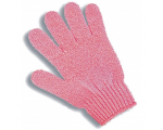 DONEGAL BATH GLOVE FOR CLEANING AND MASSAGE