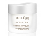 Decleor Hydra Floral Moisturizing Light Cream