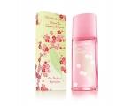Elizabeth Arden Green Tea Cherry Blossom EDT