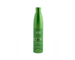 Estel Curex Volume Shampoo For Dry Hair