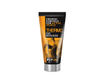 Fit In Thermo Fat Reducer