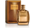 GUESS Guess by Marciano for Men EDT