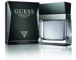 GUESS Seductive for Men EDT