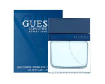 Guess Seductive Blue EDT