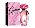 Guess Girl EDT