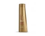 Joico NEW! K-Pak Color Therapy Conditioner, Juukseid taastav ja juuksevärvi kaitsev palsam