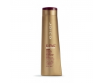 Joico NEW! K-Pak Color Therapy Shampoo, Shampoo for coloured hair