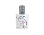Lycia Anti Odorante Invisible Fast Dry Spray