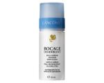 Lancome Bocage Deodorant Roll-On