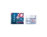Lirene HyaluroAGE Smoothing Hydra-Firming Cream