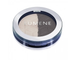 Lumene Blueberry Duet Eyeshadow 12 At Nightfall