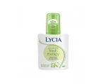 Lycia Anti Odorante Fresh Therapy Spray