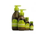 Macadamia Natural Oil Healing Oil Treatment, Масло для всех типов волос