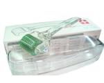 Dermaroller 192 micro needles