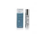 SesDerma Hidraderm Hyal Facial Cream, Moisturizing cream with hyaluronic acid