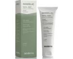 SesDerma Mandelac Scrub, Scrub for sensitive skin