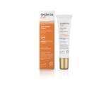 Sesderma C-Vit Antiox Booster Eye Contour Cream, Крем-контур для кожи вокруг глаз