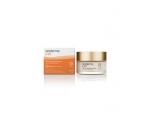 Sesderma C-Vit Antiox Booster Moisturizing Cream, 24ч крем для всех типов кожи