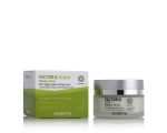 Sesderma Factor G Anti-Aging Regenerating Cream