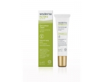 Sesderma Factor G Eye Contour