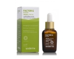 Sesderma Factor G Lipid Bubbles Serum, Vananemisvastane seerum
